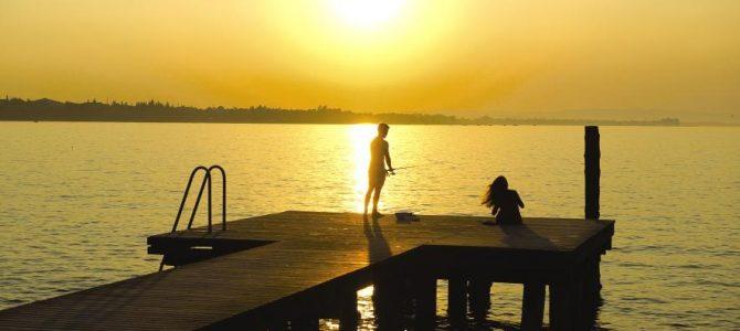 Waarom dit de Top 5 populairste vakantieregio?s van Europa is!