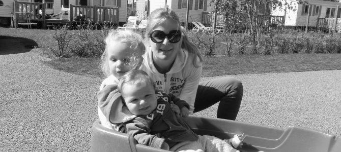 Interview: kindvriendelijk kamperen