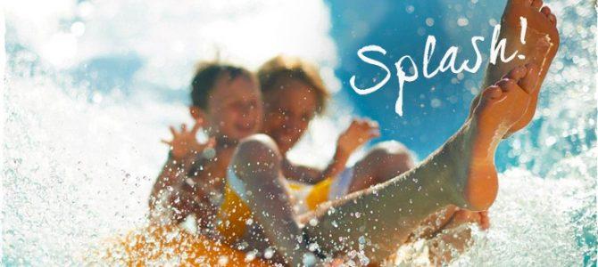 De 5 zwemparadijs campings die je niet mag missen!