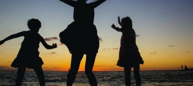 6 redenen waarom een vakantie in de meivakantie een heeeel goed idee is!
