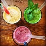 3 smoothie recepten voor de perfecte balans tussen lichaam en geest!