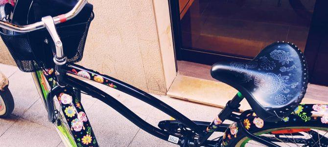 Beachcruisen door Barcelona! Ontdek geheime hotspots per fiets