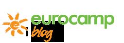 Eurocamp blog